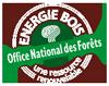 Réseau de bois de chauffage ONF Energie Bois