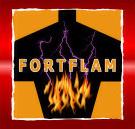 Logo Fortflam