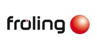 logo Froeling