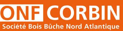 Logo ONF Corbin